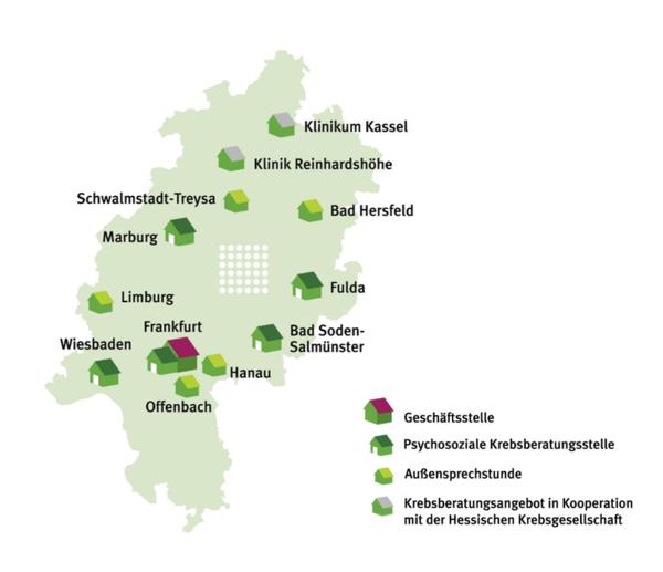 wildungen reinhardshausen reha onkologie